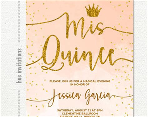 themes in girl in translation quinceanera crown clipart quinceanera crown clip art