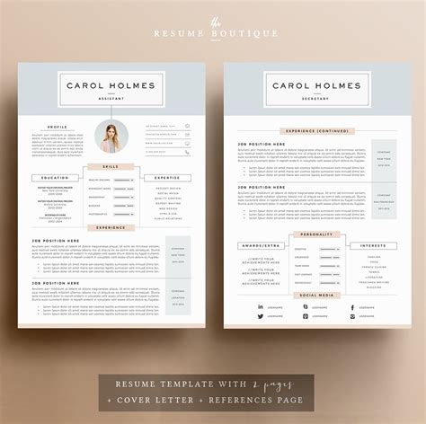 unforgettable sales associate level resume examples to