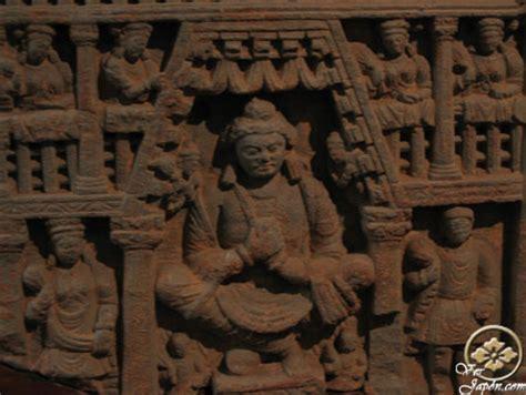 imagenes antiguas japonesas budismo