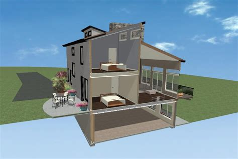 chief architect home designer pro 9 0 free 100 chief architect home designer pro 9 0 100 chief architect home designer pro 9 0