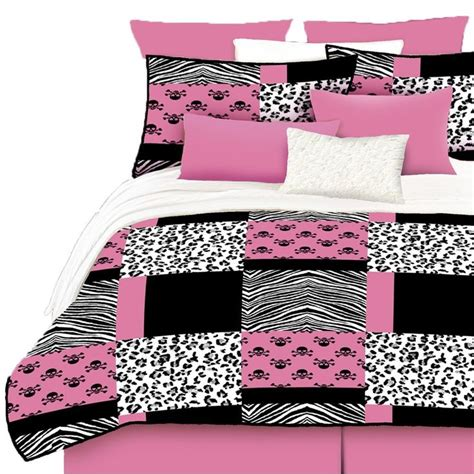 hot pink and black bedroom hot pink and black bedroom decor