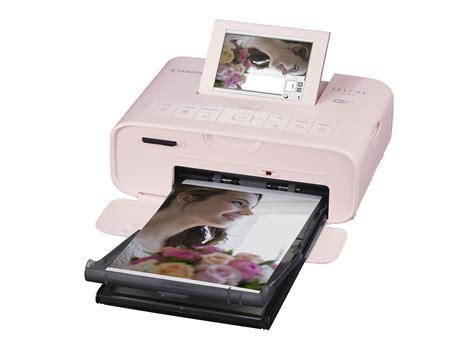 Printer Bandung cetak foto dari smartphone mu dengan printer selphy cp1300 destinasi bandung