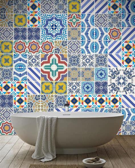 papel de vinilo para cocinas vinilo para cocina azulejos fabulous papel de vinilo para