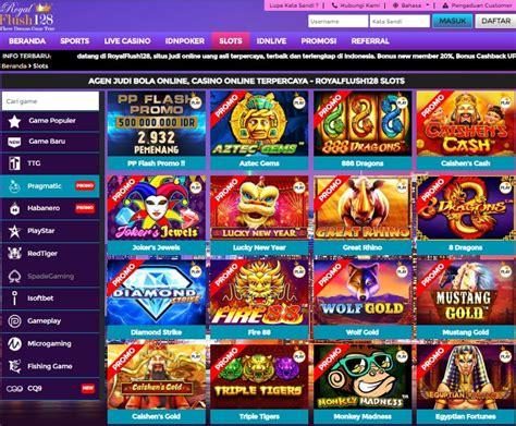 slots tips  menang  permainan slot pragmatic