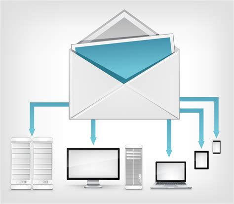 best email hosting services best tips to find email hosting service free email