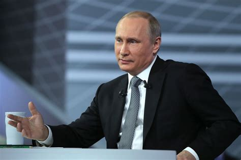 biography of vladimir putin putin says japanese pm to visit russia on may 6 news
