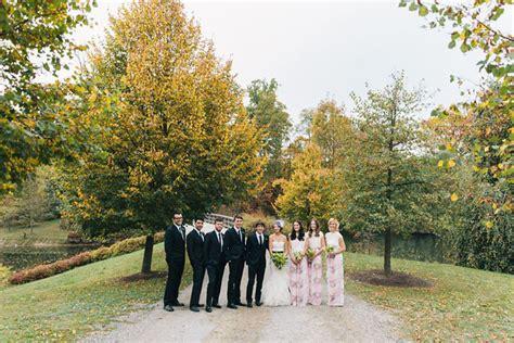 fall wedding venues in upstate new york fall upstate new york wedding chelsa dennis green wedding shoes weddings fashion