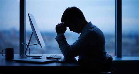 imagenes fatiga mental 11 causas de cansa 199 o persistente 187 md sa 250 de