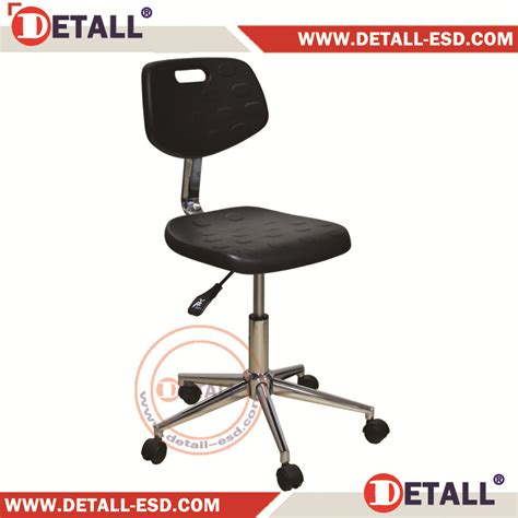 Sewing Machine Chairs by Industrial Sewing Machine Chairs With Wheels Buy
