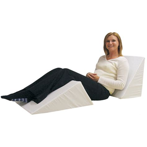 wedge for bed multi way bed wedge daily living aids mobility solutions
