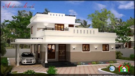 kerala home design below 2000 sq ft 100 2000 sq kerala model duplex house plans