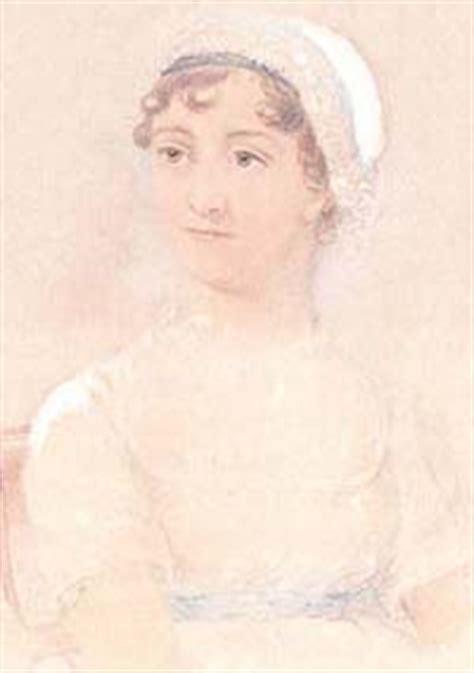 biography of jane austen in short jane austen biography style novel of manners