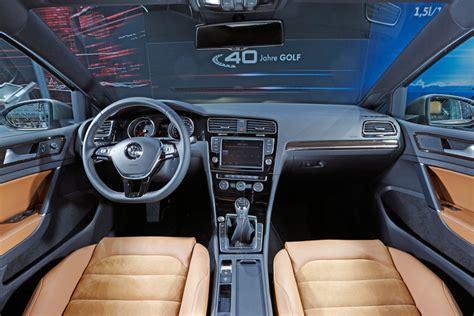Golf Auto Billig by Ab Sofort Bestellbar Die Vw Golf Edition Billigstautos