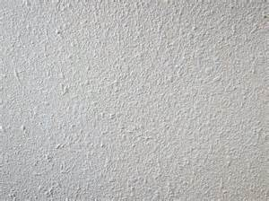 Wall Texture Types Similiar Plaster Wall Texture Types Keywords