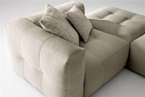 lops divani divano moderno collezione lops natura sense acquistabile