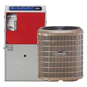 furnace quotes | free hvac quotes from trusted local
