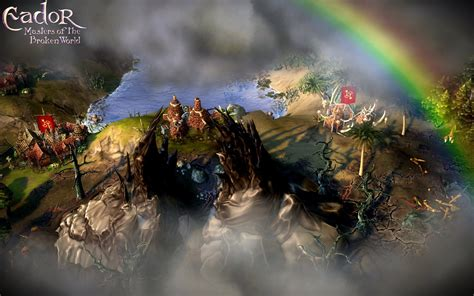 broken world wallpaper by hardii on piecing together strategy news strategycore forums