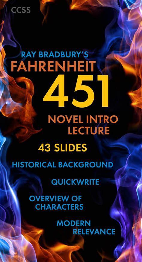 fahrenheit 451 flamingo modern 1000 ideas about fahrenheit 451 on literature