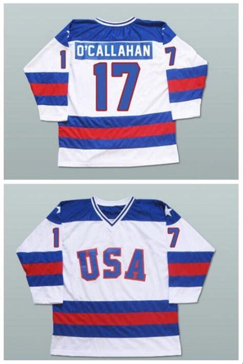 aliexpress usa aliexpress com buy ice hockey jersey vintage 1980