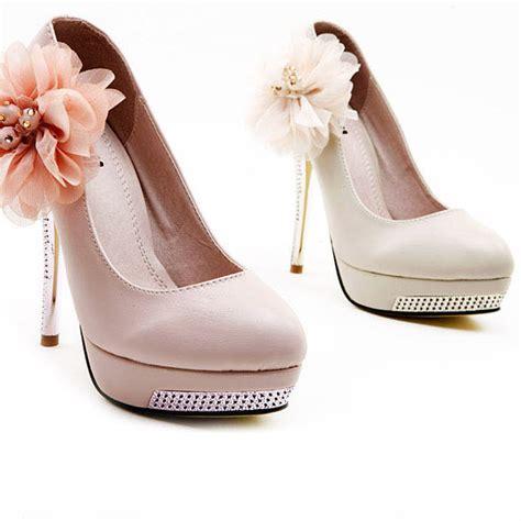 New Kvoll Size 34 42 R18 kvoll shoes wholesale pu toe peep shoes apricot pumps