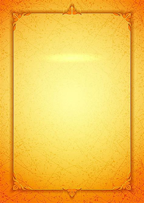 yellow texture banner background images flower