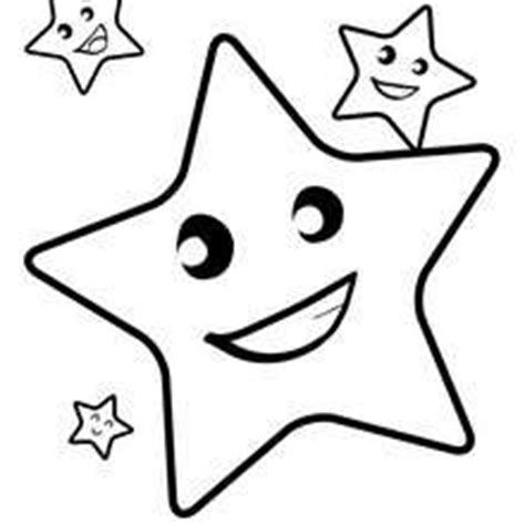 star toy coloring pages hellokids com