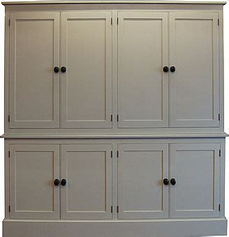 Interior Cupboard Doors 1000 ideas about larder cupboard on kitchens kitchen planning and barn conversion