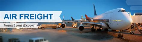 international air freight courier services air cargo exports in hyderabad