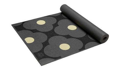 Orla Kiely Doormat by Orla Kiely S Collection For Target Is Om Believable
