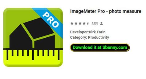 measure apk imagemeter pro photo measure apk android free