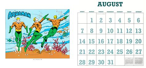 printable calendar 2015 cartoon cartoon january 2015 calendar wallpaper search results