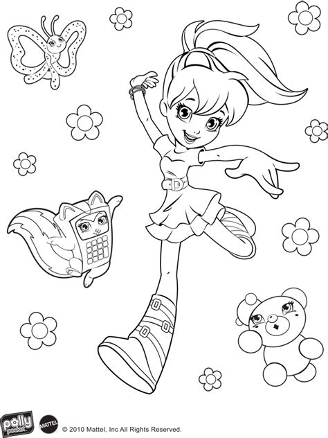 jayhawk coloring page coloring home