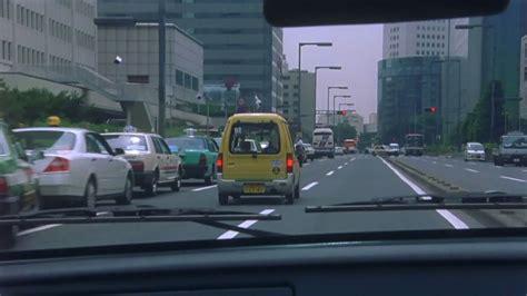 Die Motorrad Cops Wiki by Imcdb Org Nissan Cedric Y34 In Quot Sau Sun Nam Nui 2001 Quot