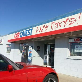carquest auto parts auto parts supplies 1400 airbase rd mountain home id united states