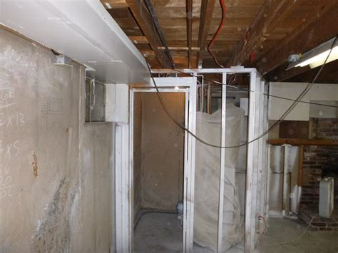 removing water from basement 100 basement water removal stylish idea how to remove mold from basement walls to