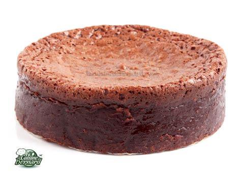 la cuisine de beranrd 26 best images about recettes la cuisine de bernard on