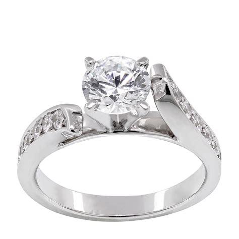 wedding ring wedding rings for cheap