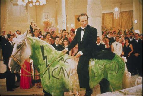 se filmer hotel de grote l imagini la vita 232 bella 1997 imagini viața e frumoasă