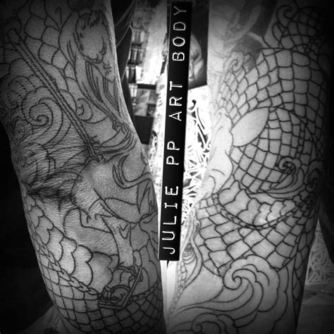 tattoo cover up calf 51 best images about original tattoos on pinterest