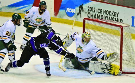 section iii hockey 2012 ncaa division iii women s ice hockey tournament