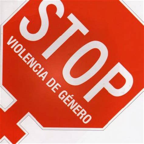 imagenes de violencia de genero verbal violencia de genero stop acvg arte contra violencia de
