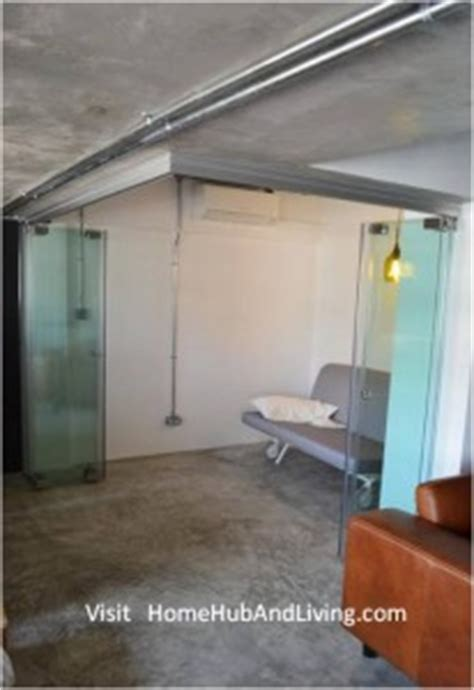 official site  latest frameless doors system flying door designs space design solutions
