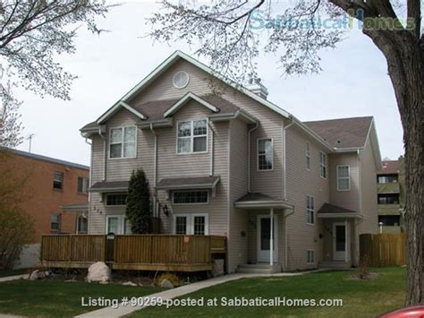 4 bedroom houses for rent in saskatoon sabbaticalhomes com saskatoon canada home exchange