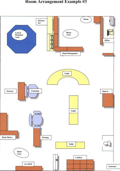 preschool room layout preschool room arrangement floor plans home flooring ideas