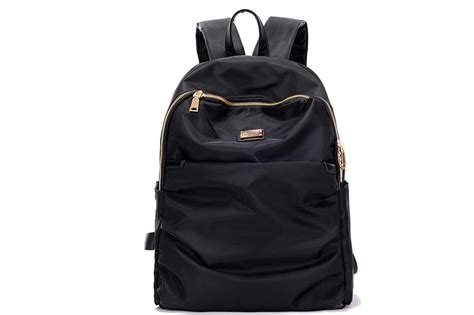Find To Backpack With Best Backpacks For College Students
