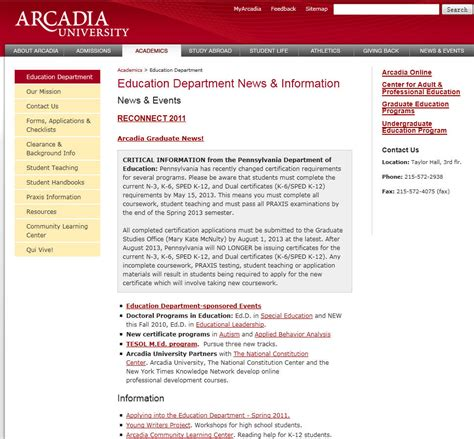 State Office Of Admissions by Iowa State Office Of Admissions Html Autos Weblog