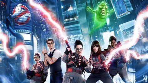 jumanji movie vodlocker watch ghostbusters full hd movie online for free