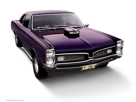 pontiac vehicles pontiac gto 1967 pictures classic cars