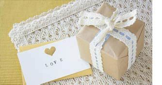 Lace Wedding Anniversary Ideas by 13th Anniversary Gift Themes Modern And Traditional