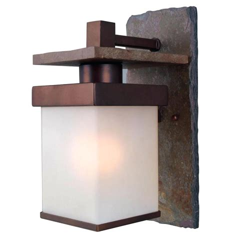 Outdoor Wall Mount Lantern Light Sconce Exterior Lighting Outdoor Wall Mount Lights